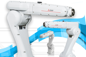 On-Demand Webcast: Introducing the High-Quality, Cost-Effective RV-8CRL Robot