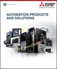 AutomationBrochure