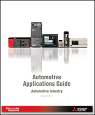 Common_Project_Book_Automotive