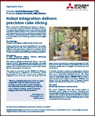 Mitsubishi_Robot_integration_delivers_precision_cake_slicing231
