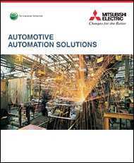 Automotive Solutions Brochure L-VH-07020-1